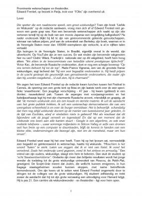 prominente wetenschapper en theaterdier, versie 2-page-001