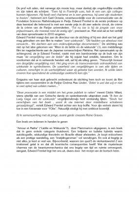 prominente wetenschapper en theaterdier, versie 2-page-002